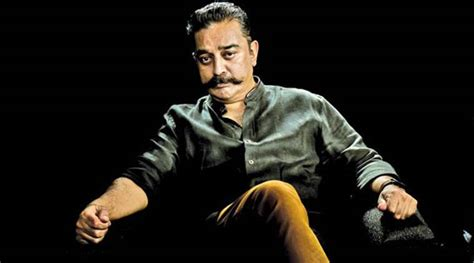 bigg boss tamil season   kamal haasan   entertainment news  indian express
