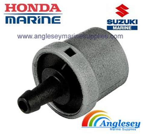 honda outboard fuel boat fuel tank outboard fuel line outboard fuel line connector