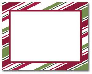 blank christmas party invitations christmas holiday