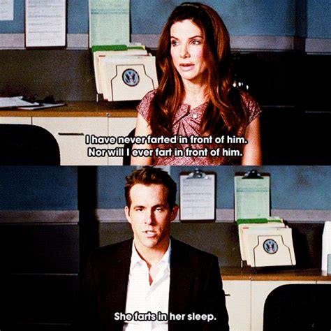 quotes film lol all great of amazing 10 the proposal quotes the proposal