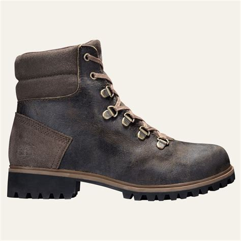 timberland hiking boots timberland s wheelwright waterproof hiking boots ebay
