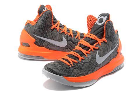 kevin durant basketball shoes foot locker nike zoom kd bhm kd 9 bhm foot locker international