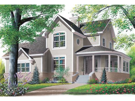 craftsman farmhouse craftsman farmhouse plans most popular home design luxamcc