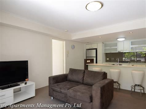 furnished 1 bedroom apartments 1 bedroom furnished apartment brisbane id 17377
