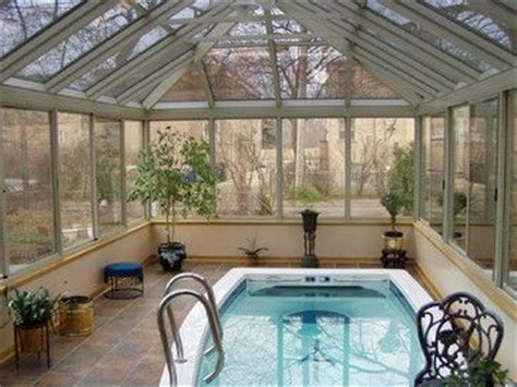 small indoor pool small indoor pool for the home pinterest