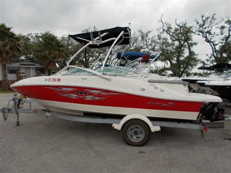 sea ray boats for sale in texas sea ray 185 sport boats for sale in texas