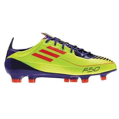 imagenes de zapatos de futbol adidas f50 adidas f50 zapatos de futbol car interior design