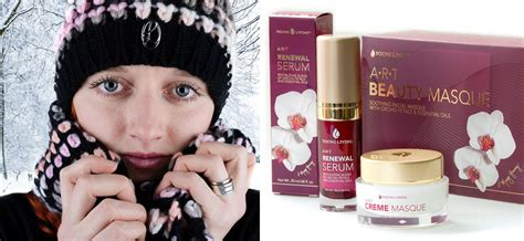 Winter Skin Care 2 by Tips For Winter Skin Care Part 2 The Daily