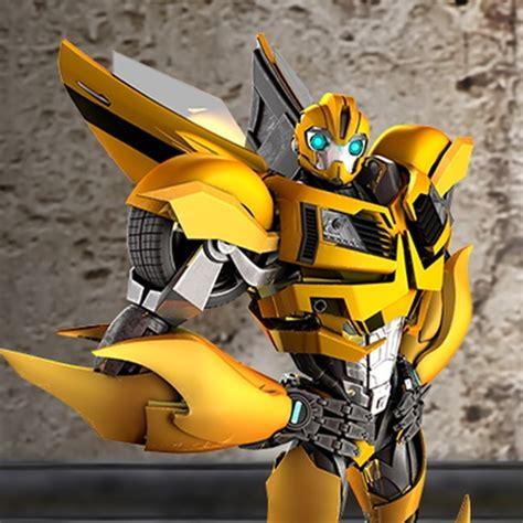 Wedding Floor Plan App Optimus Prime Megatron Bumblebee And The Rescue Bots