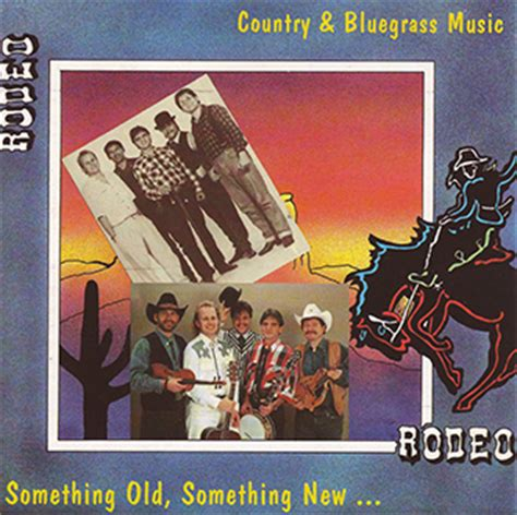 country music for mp3 free download old country songs free mp3 download free reviews and