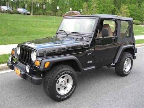 paris jackson jeep 2002 jeep wrangler 2002 jeep wrangler for sale to