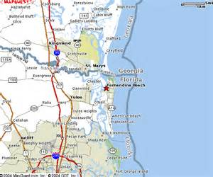 Where Is Amelia Island Florida On The Map by Amelia Island Florida Pictures To Pin On Pinterest