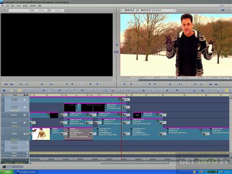 avid video editing software free download full version with crack avid liquid chrome 7 2 free download