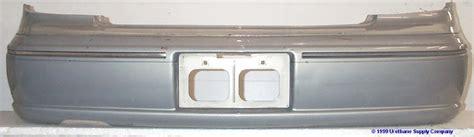 online auto repair manual 1997 oldsmobile cutlass windshield wipe control service manual 1993 oldsmobile ciera front bumper remover