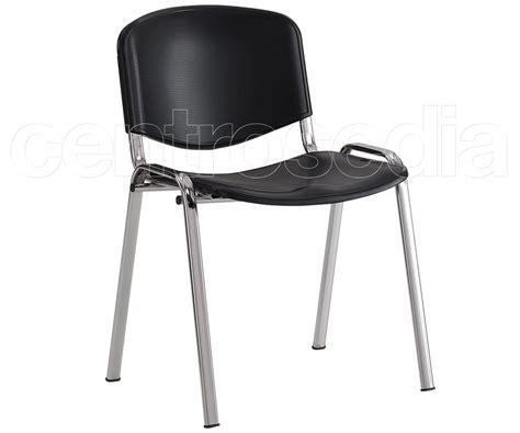 sedie attesa iso sedia attesa metallo plastica sedie attesa
