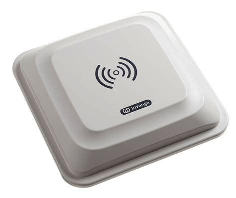 buy invengo rfid direct and save xc af12 circular polarized rfid antenna