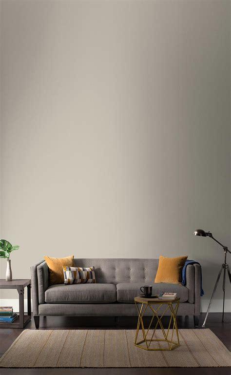 decor home furnishings outlet secaucus nj home decor 100 home design outlet nj prepossessing amish