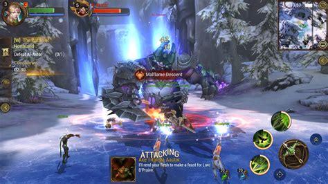 crusaders of light mmorpg crusaders of light cheats hack tips guide games park
