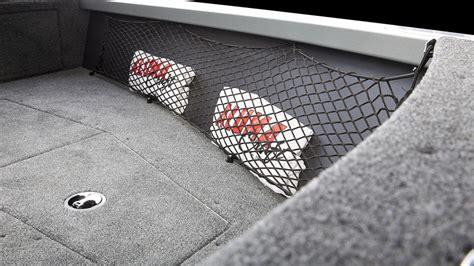 boat cargo net bow cargo nets
