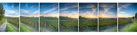 create panorama hdr tutorial hdr panorama all about pano photos