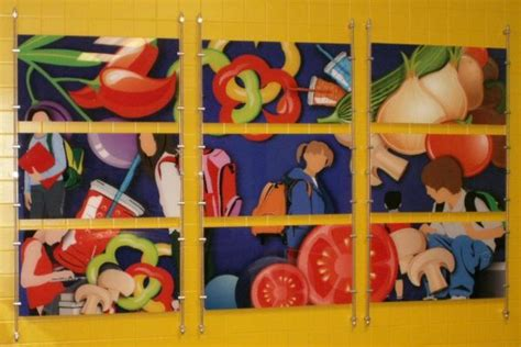 school mural cute bathroom idea school counseling ideas 137 best leader in me ideas images on pinterest murals