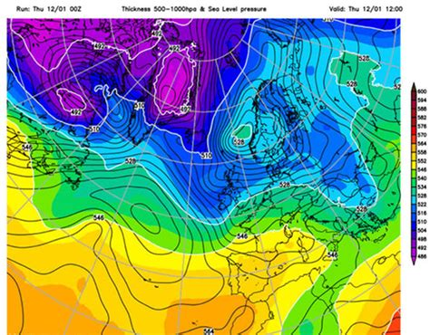 snow forecast map uk snow forecast weather maps pictures pics express co uk
