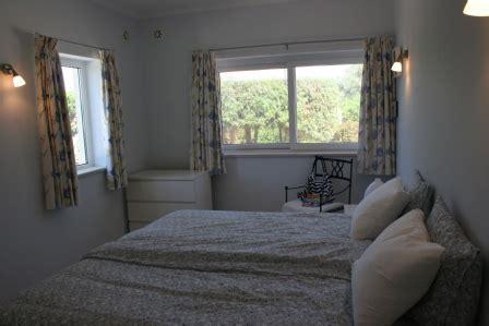 schlafzimmer der die das das schlafzimmer 2 quinta sariana