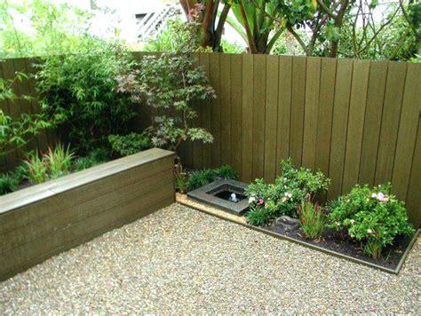 small zen garden garden ideas landscaping ideas small