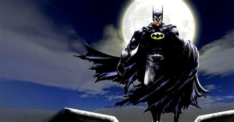 The Kitchen 2012 by Gallerycartoon Batman Cartoon Pictures