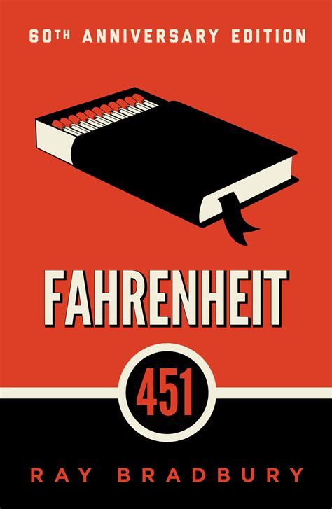 themes of the book fahrenheit 451 ray bradbury fahrenheit 451 quotes quotesgram
