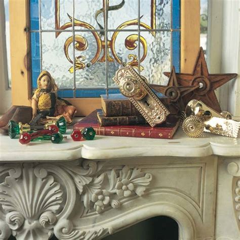 Salvage Home Decor by Where To Shop For Architectural Salvage House
