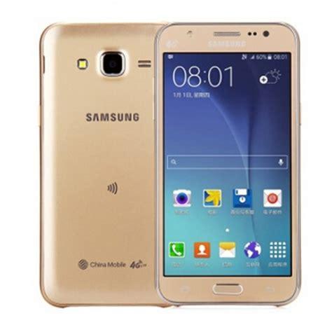 samsung galaxy j5 sm j5008 4g smartphone buy samsung galaxy j5 sm j5008