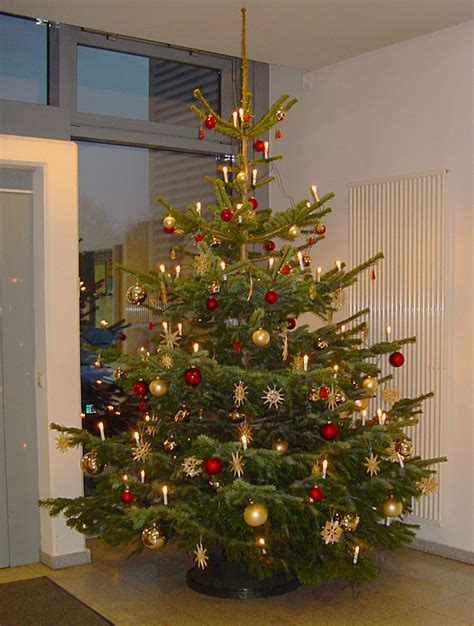weihnachtsbaum b 252 ro my blog