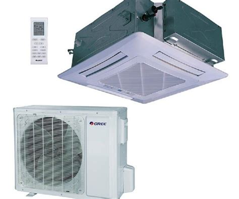 Engrossing Air Vent In Plan Ventless Portable Air Conditioner Canada Plus Air Vent Also No