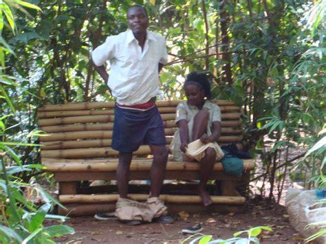 kenya sex bench nairobi today incase you missed muliro garden photos