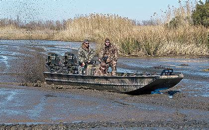 g3 waterfowl boats boatus foundation on twitter quot questionoftheweek what