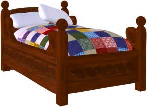 clip bed clipart clipart suggest