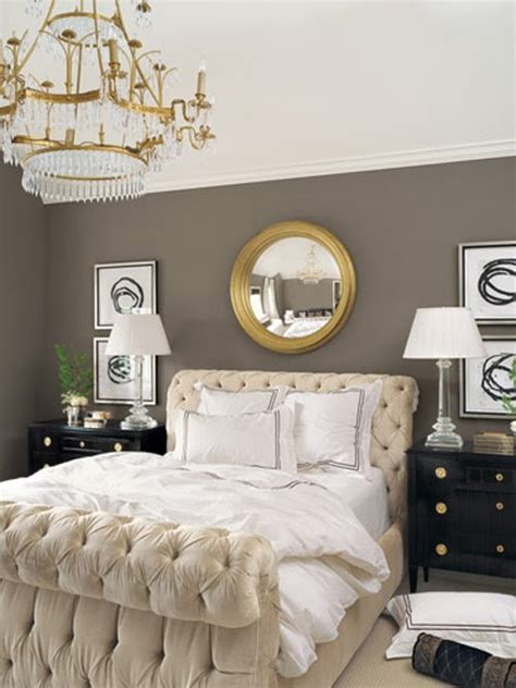 40 ideas of using gold in interior decorating shelterness