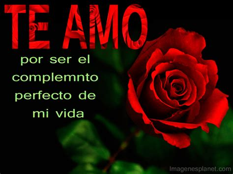 imagenes de i love you mi amor hermosas rosas con dedicatoria para google plus