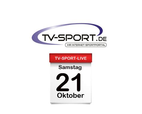 Motorrad Gp 2017 Bertragung by Tv Sport Live Samstag 21 10 2017 187 Sport Im Tv Live