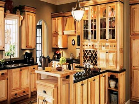 custom thomasville kitchen cabinets cabinets beds