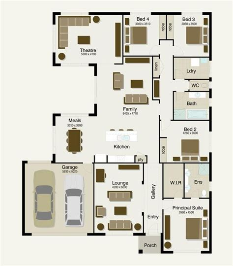sekisui house designs 17 best images about floor plans on pinterest house plans design process and ranges