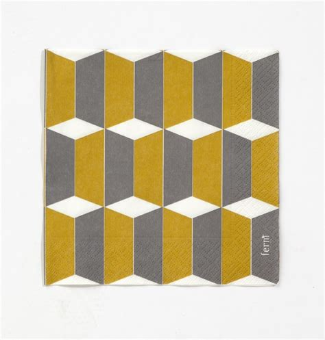 geometric pattern rules 101 best images about geometric pattern print on pinterest