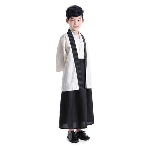 popular japanese kimono boys buy cheap japanese kimono