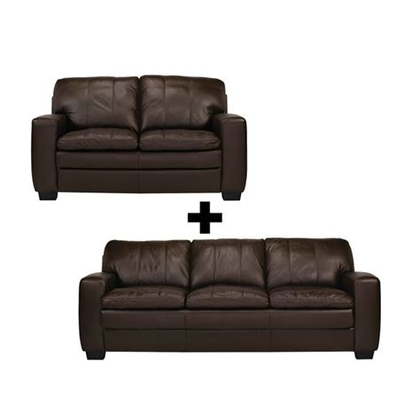 domayne sofas 17 best images about domayne wishlist on pinterest