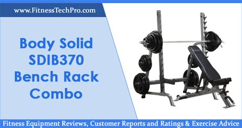 universal 5 position weight bench universal 5 position weight bench review fitness tech pro