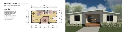 modular home builder granny pods and assisted living granny pods floor plans granny s basement my 2011 garage