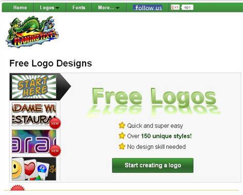 free logo design studio online free photo logo maker joy studio design gallery best