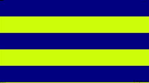 gold lines navy blue wallpaper wallpaper stripes blue streaks yellow lines 000080