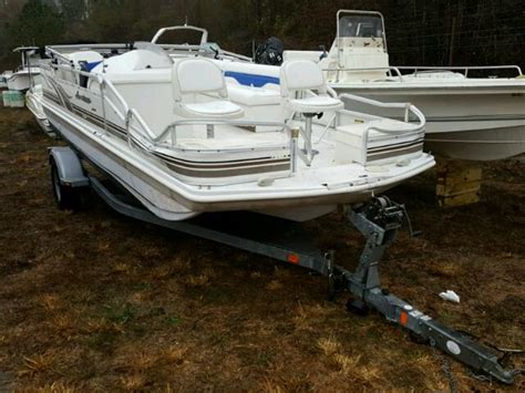 boat auctions ga salvage boats for sale in savannah ga